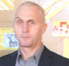 Трифонов Сергей Витальевич